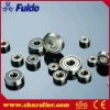 60 Series Stainless Steel Deep Groove Ball Bearing