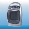 Classic PTC Fan Heater BF-201(make your life cozier)