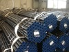 COLD DRAWN STEEL SEAMLESS PIPES