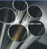 Offer high quality thickness stainless steel pipe