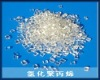 Chlorinated Polypropylene