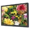55 inch LCD CCTV Monitor