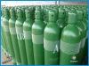 6M3 Oxygen Gas Cylinder