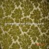 "58"" Chenille Polyester Sofa Fabric"