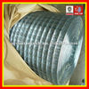 Galvanized Welded Wire Mesh/PVC Coated Welded Wire Mesh