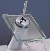 (G001-G) glass mixer