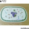 New design Silicone Pot Mat,Pot Pad,Table Pad