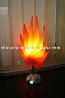 gift lamp