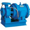 AY chemical oil pump