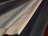 wool/poly suit FABRIC