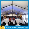 beach bar tent restaurant tents