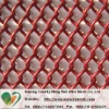 Anping PVC coated galvanized fencing factory