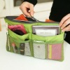 Best help for women-----sorting storage bag keep the goods be separated