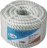 PP/PE finshing ropes