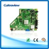 CV801H-B Analog & Andriod TV mainboard