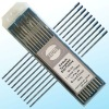 WC20 2% Ceriated Tungsten Electrode for TIG Welding