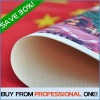 260g Inkjet Canvas rolls matte cotton Lithuania BEST SELLERS