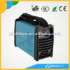 100% duty cycle IGBT inverter welding machine