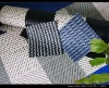Wholesale PVC Carpet