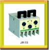 JR-SS Series Thermal Relay