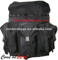 1680D military bag pack
