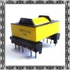 auto type transformer welding machine CY-0017
