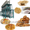 whole wheat flour mill