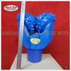 Kingdream/Reet XS TCI Tricone Rock Bit/Well Drilling Bit