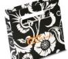 Rectangle Handle Gift Bag