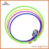 Light Up Kids Hula Hoop Massage