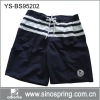 men short sportwear