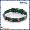 fashion genuine leather bracelet