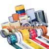 bopp adhesive packing tape for carton sealing