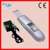 WY-J42 electric callus remover/callus removal tool