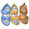 cute sandals kids