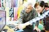 supermarket items Supplier,Chain Store Supplier,One pound item Agent, Dollar Item Agent, Yiwu market Agent