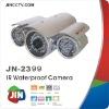 420TV IR Waterproof Camera JN-2399(L)