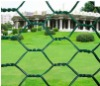 wire mesh size (manufacture, Anping factory)