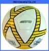 2011 hot soccer
