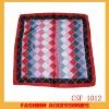 ladies fashion scarves