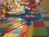 Air shooter*Air play equipment*Air shooter toy gun