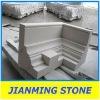Beige Limestone Mouldings