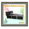 Cheapest Digital printer shoes printer machine with best quality
