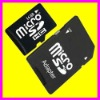 WHOLESALE 4GB 8GB 16GB 32GB MICRO SD MEMORY CARD