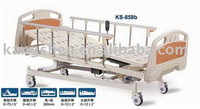 Electric Five-function Hospital Care Bed