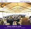 10X30m graduation ceremony tent