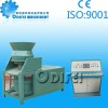 Hot Sell Straw Briquette Making Machine in Pakistan