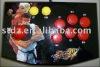 arcade boxing joystick for PS3