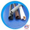 Colorful Rubber Seal for Doors and Windows