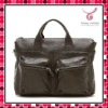 new fashion business bag,office handbag,2011 top quality fashion bag handbag,popular designer